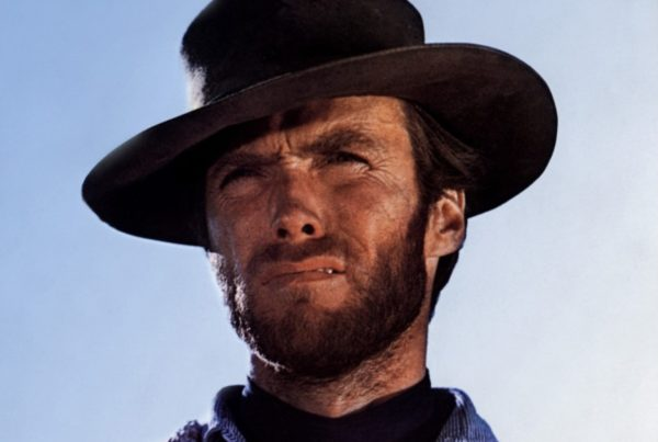 dN8MltPQclint-eastwood-photos-12
